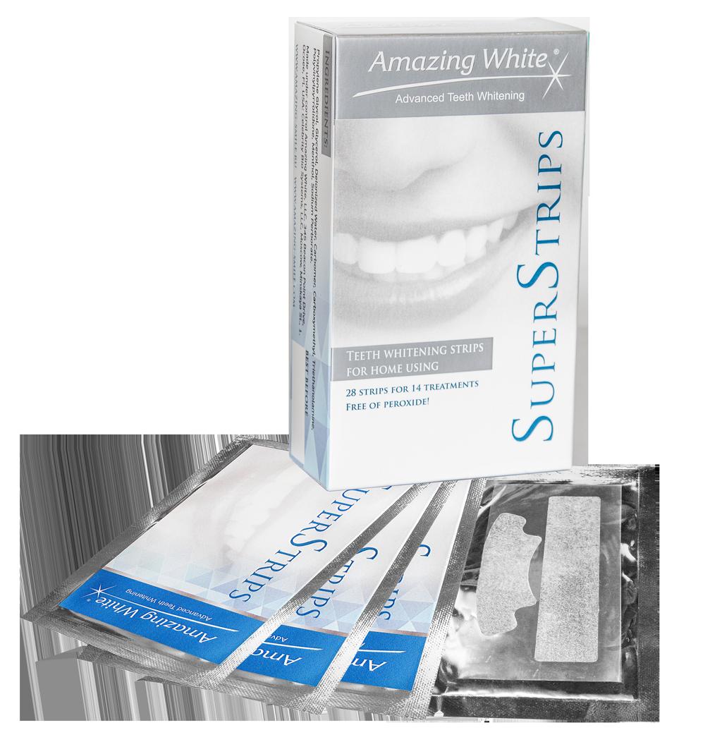 полоски для отбеливания зубов в аптеке